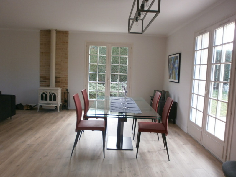 Deluxe sale house / villa Villennes sur seine 599000€ - Picture 6