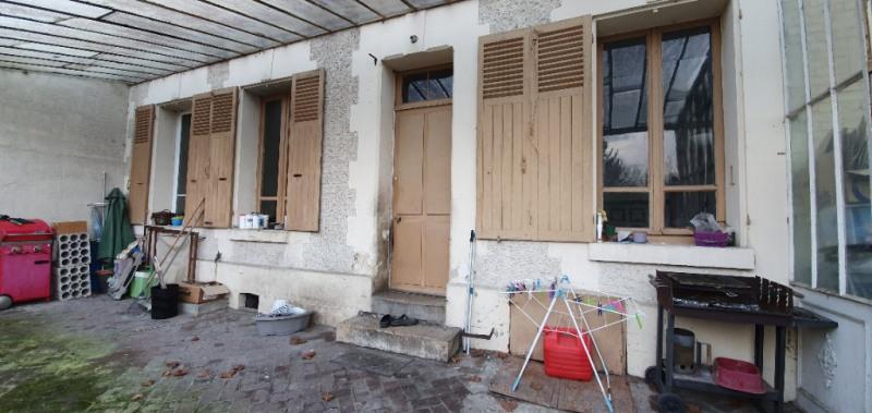 Sale house / villa Margny les compiegne 324000€ - Picture 7