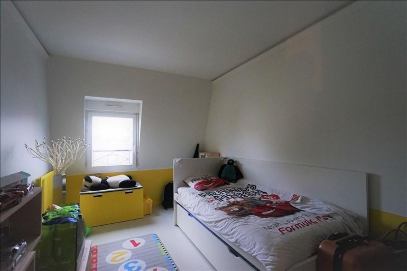 Sale apartment Bois colombes 399500€ - Picture 3