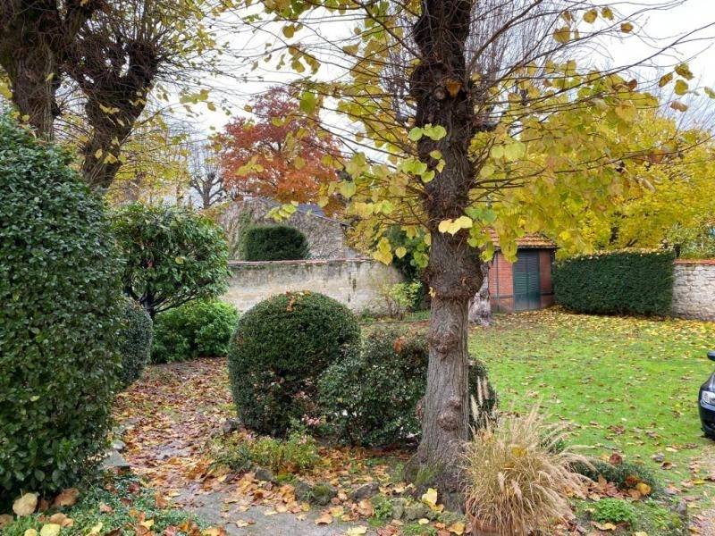 Sale apartment St germain en laye 199 000€ - Picture 2