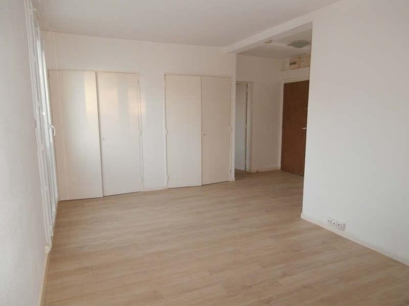 Rental apartment Salon de provence 615€ CC - Picture 1