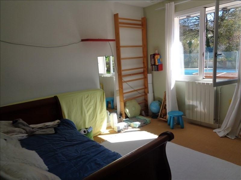 Vente maison / villa Auch 346500€ - Photo 6