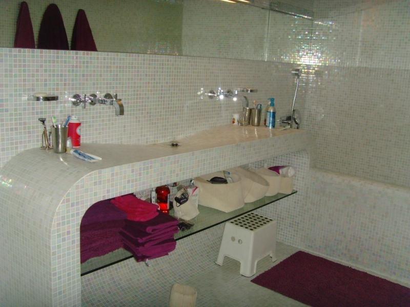 Vente maison / villa Conflans ste honorine 850400€ - Photo 4