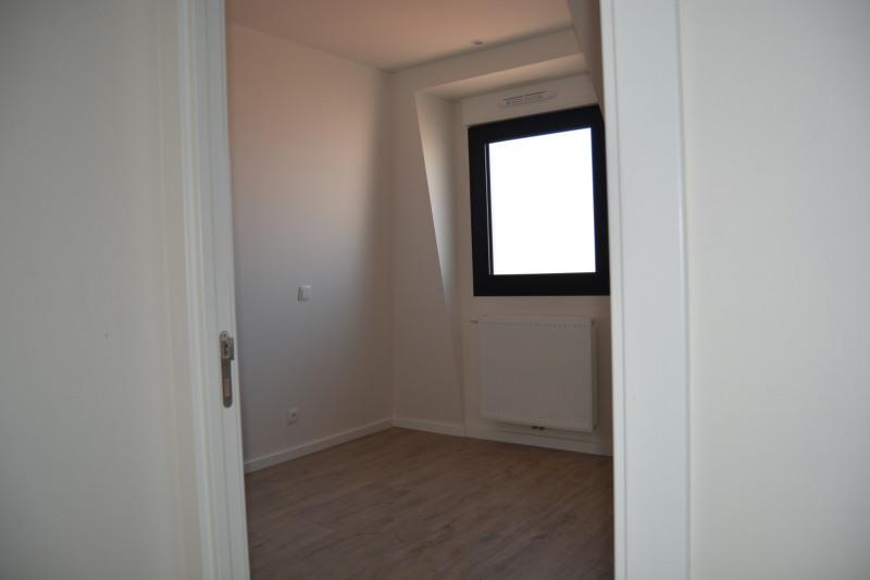 Sale house / villa Villiers-sur-marne 469000€ - Picture 9