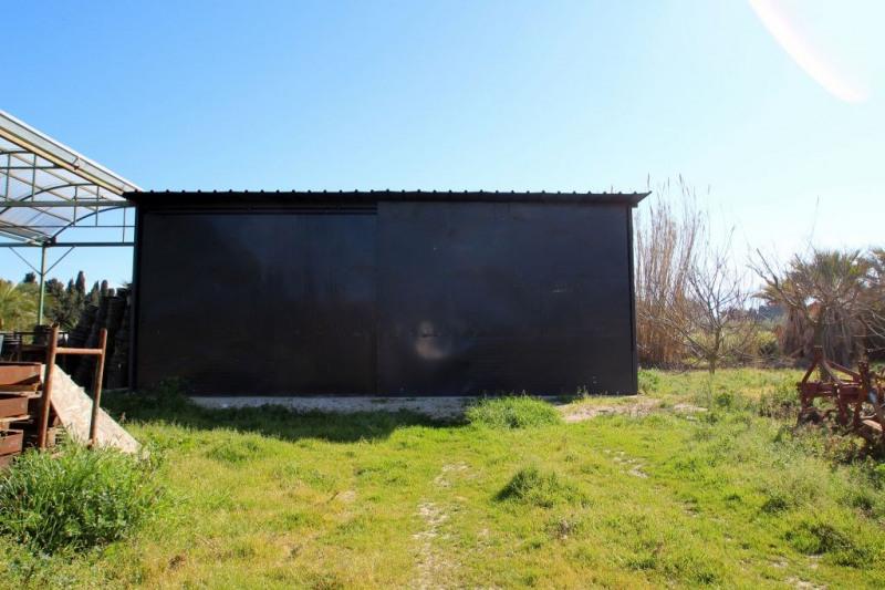 Venta  terreno Saint cyprien 315000€ - Fotografía 7
