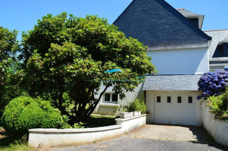 Vente maison / villa Bannalec 1€ - Photo 4