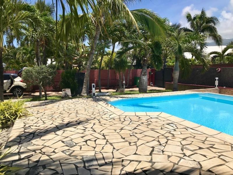 Revenda residencial de prestígio casa L etang sale 720000€ - Fotografia 7
