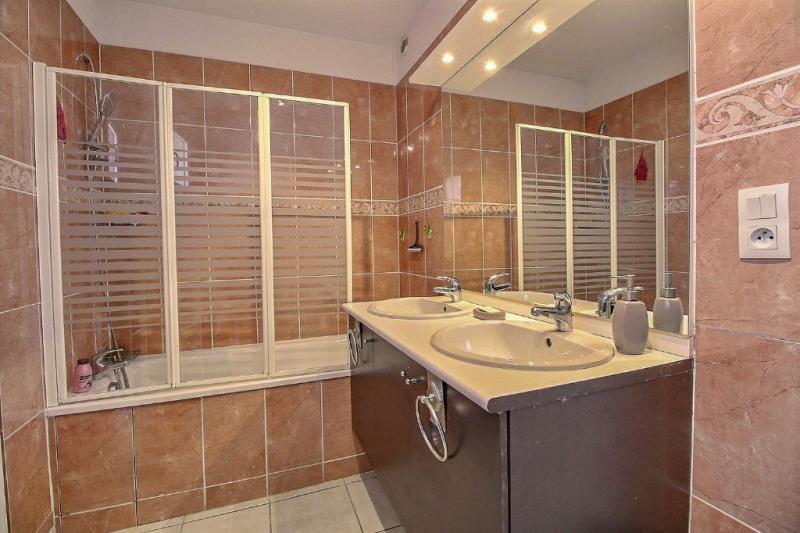 Vente maison / villa Bouillargues 210000€ - Photo 9