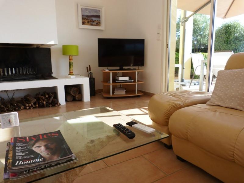 Sale house / villa Porto pollo 895000€ - Picture 22