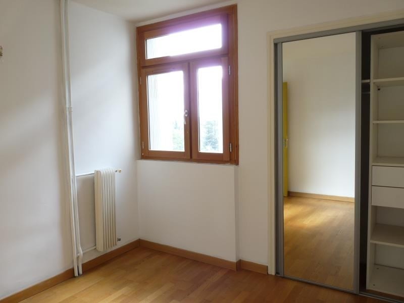 Sale apartment Aix en provence 228 000€ - Picture 8