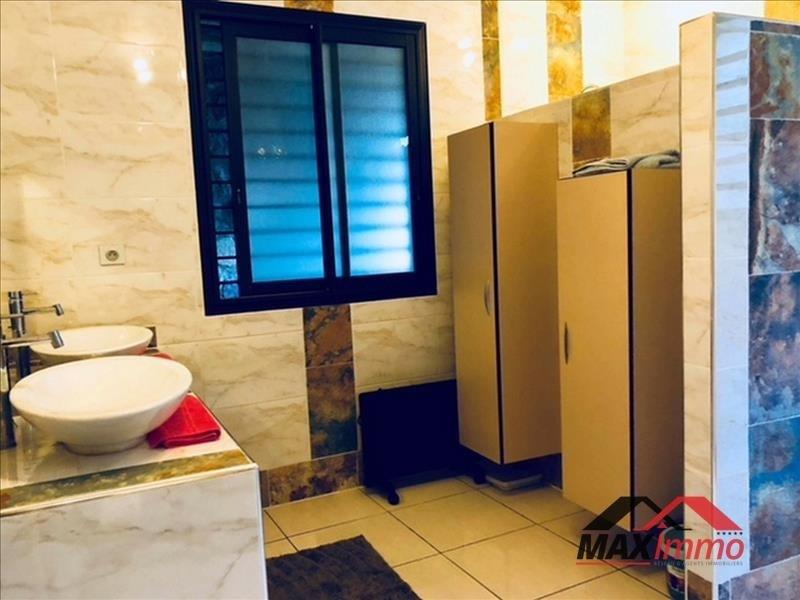 Vente maison / villa La possession 519000€ - Photo 16