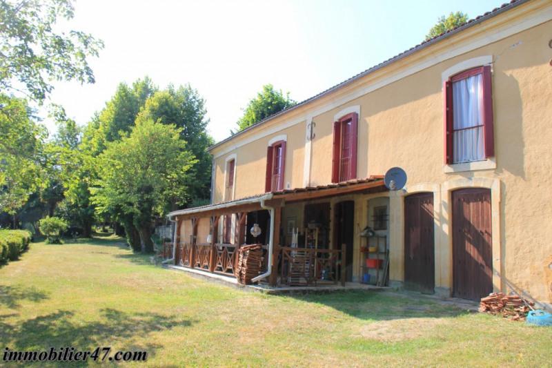 Verkoop  huis Port ste marie 269000€ - Foto 11