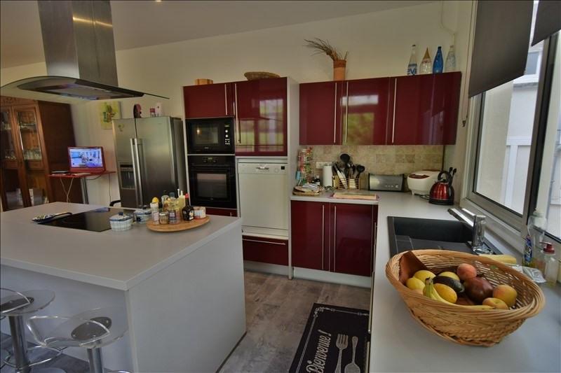 Vente maison / villa Sevignacq meyracq 171000€ - Photo 1