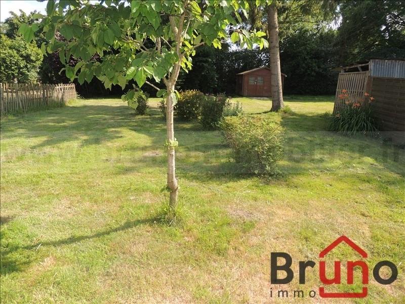 Sale house / villa Ponthoile 207900€ - Picture 15