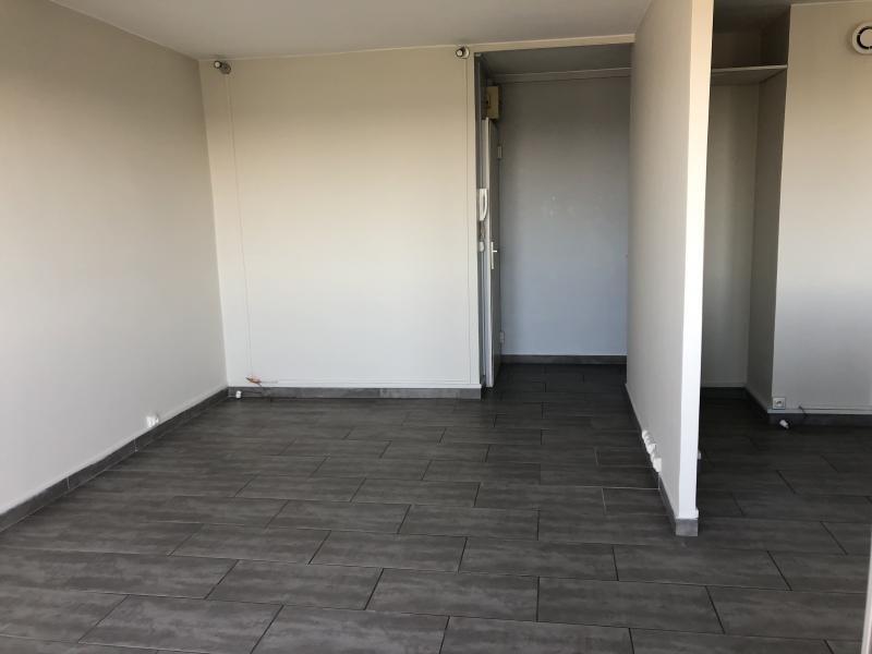 Vente appartement Fresnes 155150€ - Photo 2