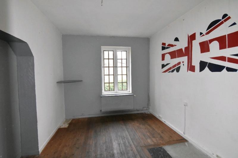 Vente maison / villa Cires les mello 205000€ - Photo 6
