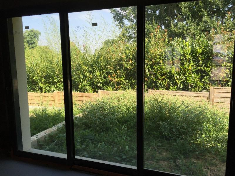 Vente maison / villa Vigneux de bretagne 228900€ - Photo 6