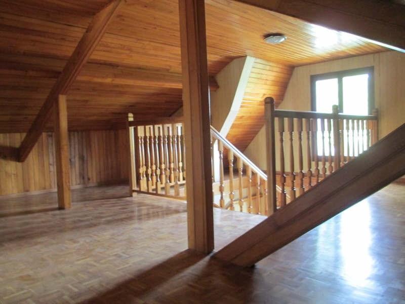 Sale house / villa Cires les mello 322000€ - Picture 3