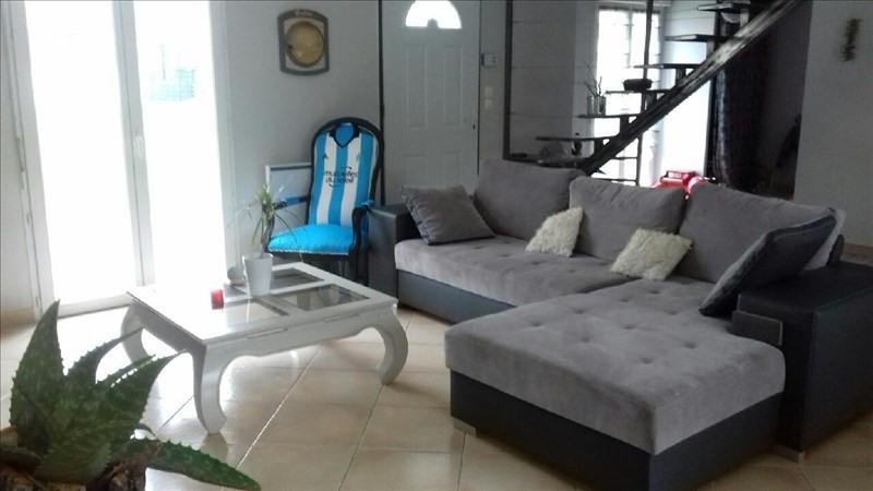 Vente maison / villa Vineuil 210000€ - Photo 2
