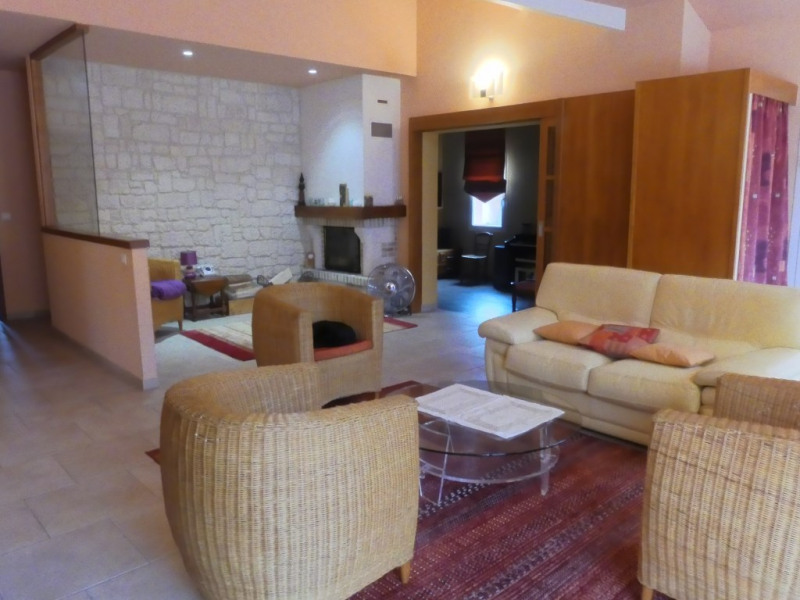 Vente de prestige maison / villa Vieux boucau les bains 630000€ - Photo 1