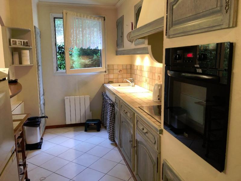 Location appartement Yerres 850€ CC - Photo 3