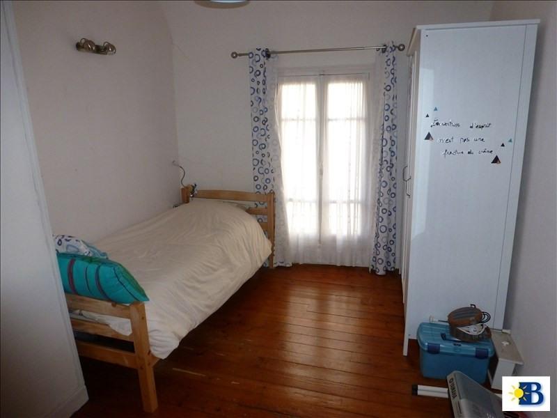 Vente maison / villa Chatellerault 99510€ - Photo 6