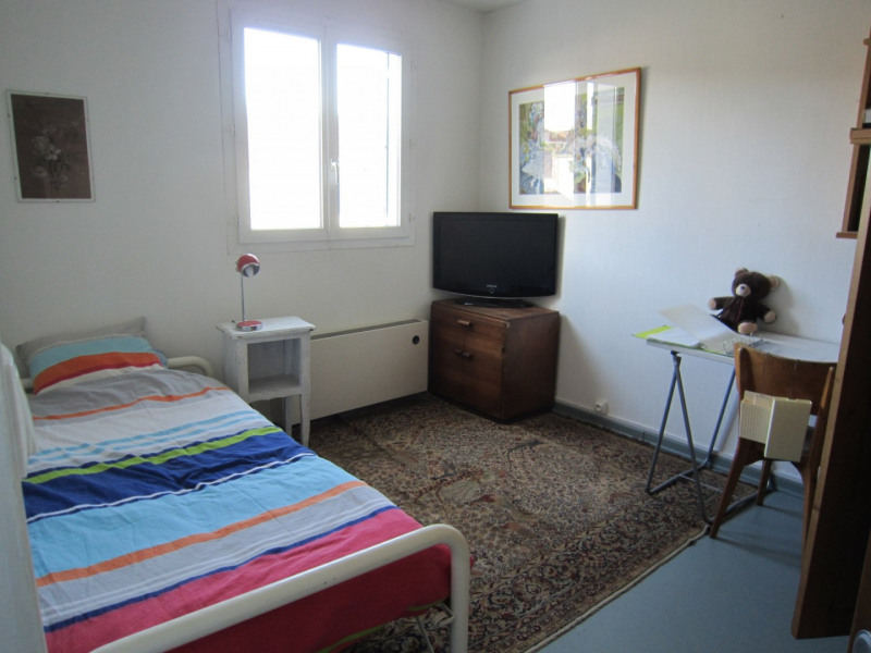Vente maison / villa Longpont-sur-orge 322000€ - Photo 11