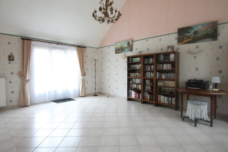 Vente maison / villa Fericy 369000€ - Photo 7