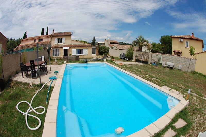Sale house / villa La seyne sur mer 355000€ - Picture 2