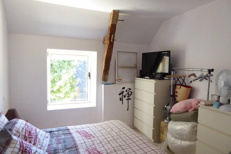 Sale house / villa Terrasson lavilledieu 430000€ - Picture 12