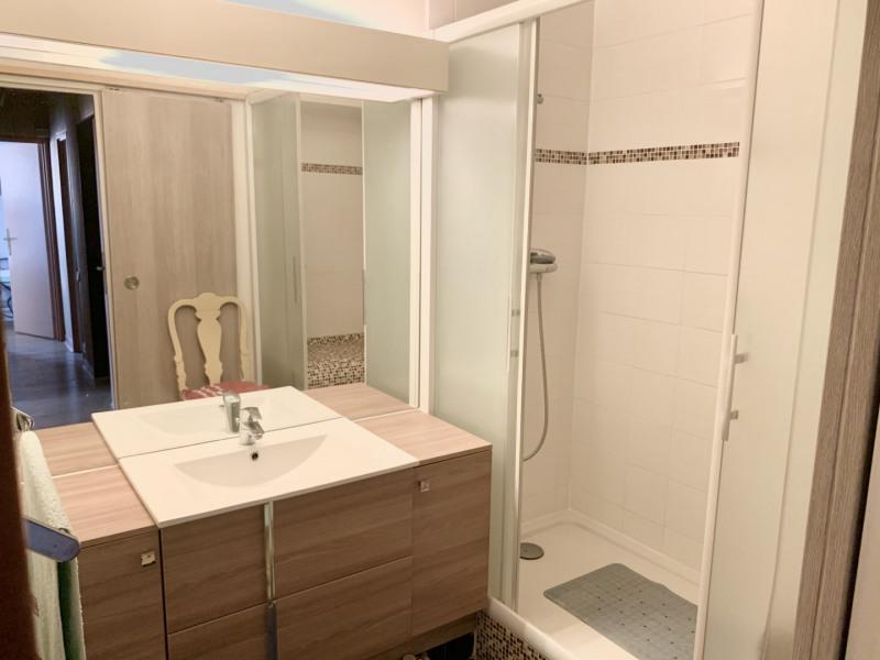 Venta  apartamento Vincennes 1250000€ - Fotografía 6