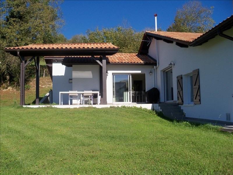 Vente maison / villa St jean le vieux 587000€ - Photo 2