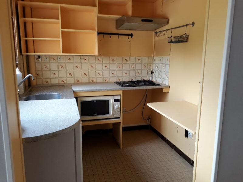 Rental apartment Limoges 300€ CC - Picture 4