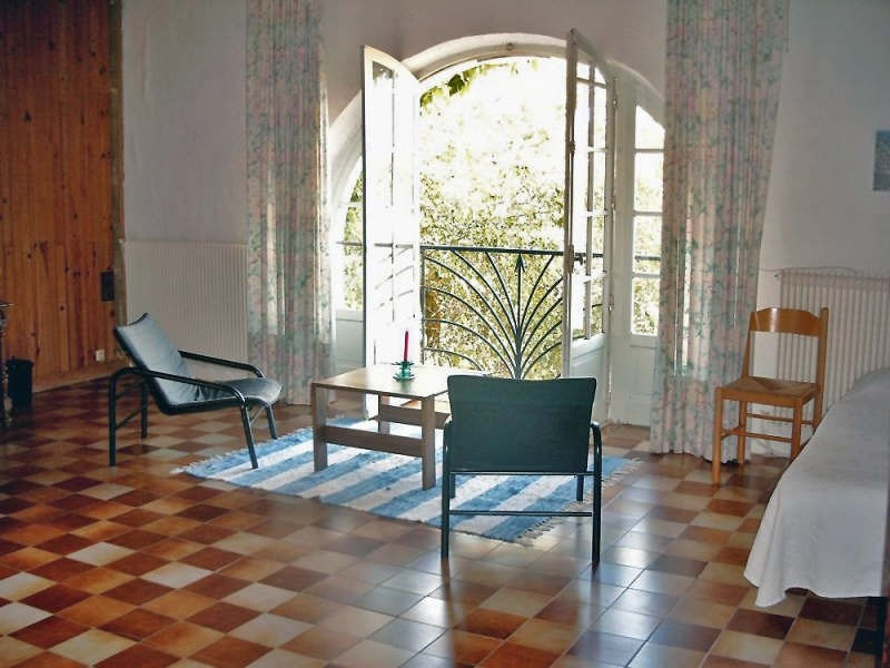 Vente maison / villa Fanjeaux 446000€ - Photo 4
