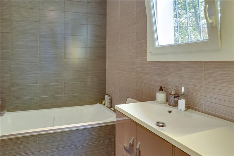 Vente maison / villa Hyères 590000€ - Photo 5