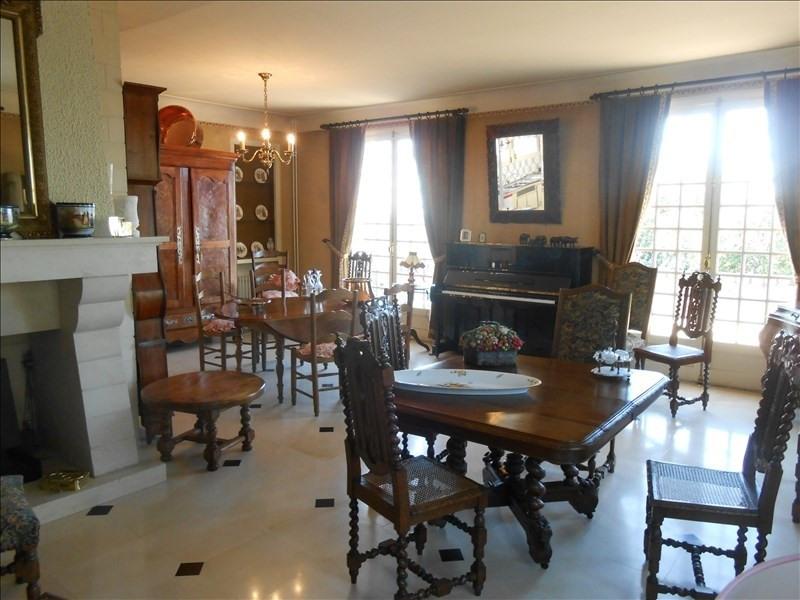 Vente maison / villa Niort 314000€ - Photo 3