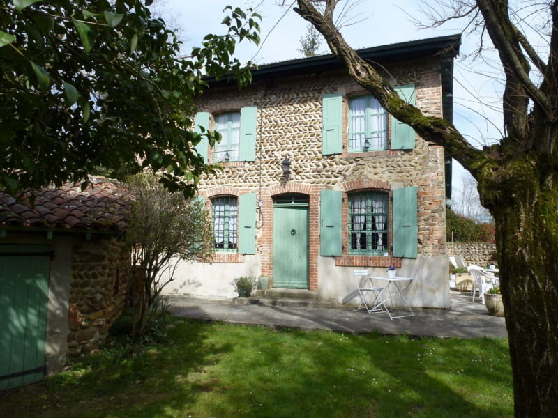 Vente maison / villa Hauterives 242 000€ - Photo 13