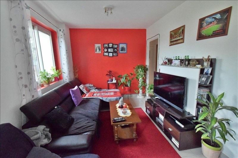 Sale house / villa Artiguelouve 245000€ - Picture 1