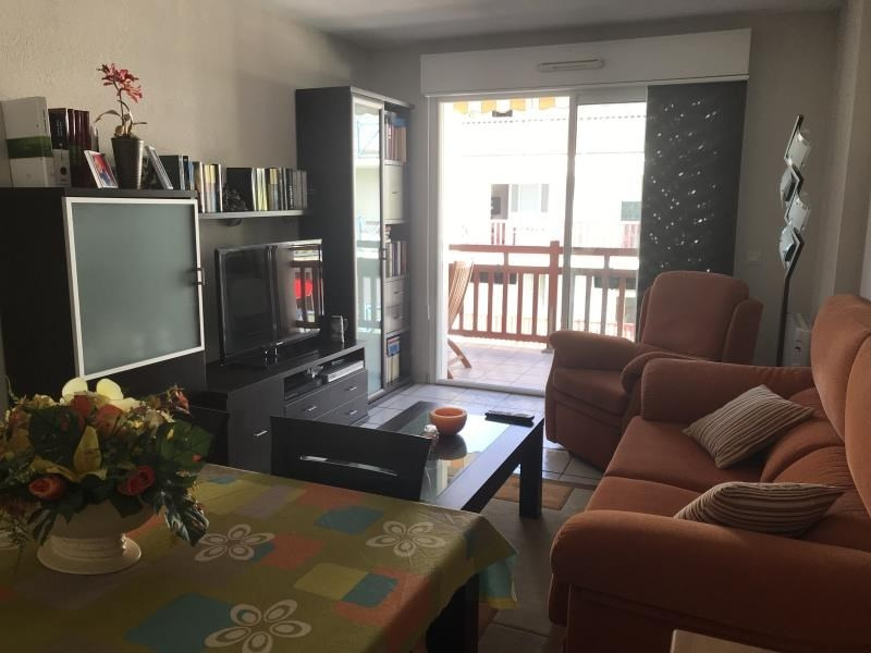 Vente appartement Hendaye 214 000€ - Photo 4