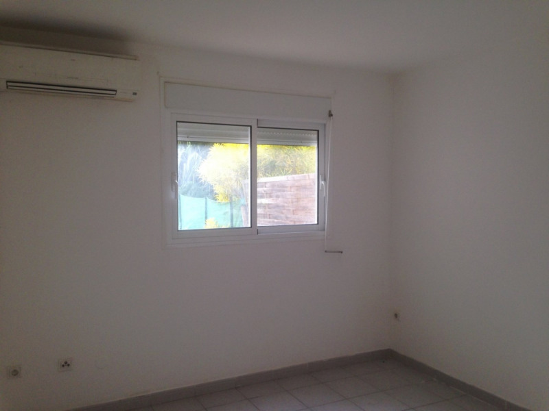 Vente appartement Ducos 95 700€ - Photo 6