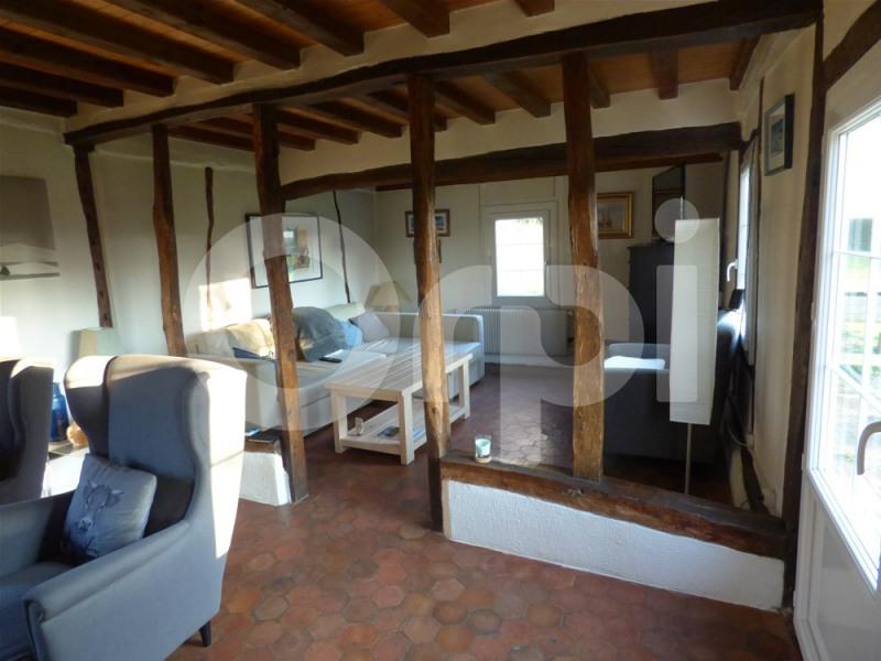 Sale house / villa Martainville epreville 187000€ - Picture 8