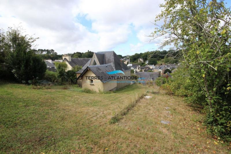 Vente maison / villa Pont aven 1€ - Photo 4