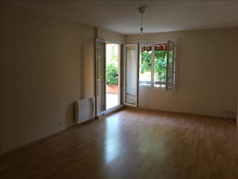 Location appartement Balma 1060€ CC - Photo 3