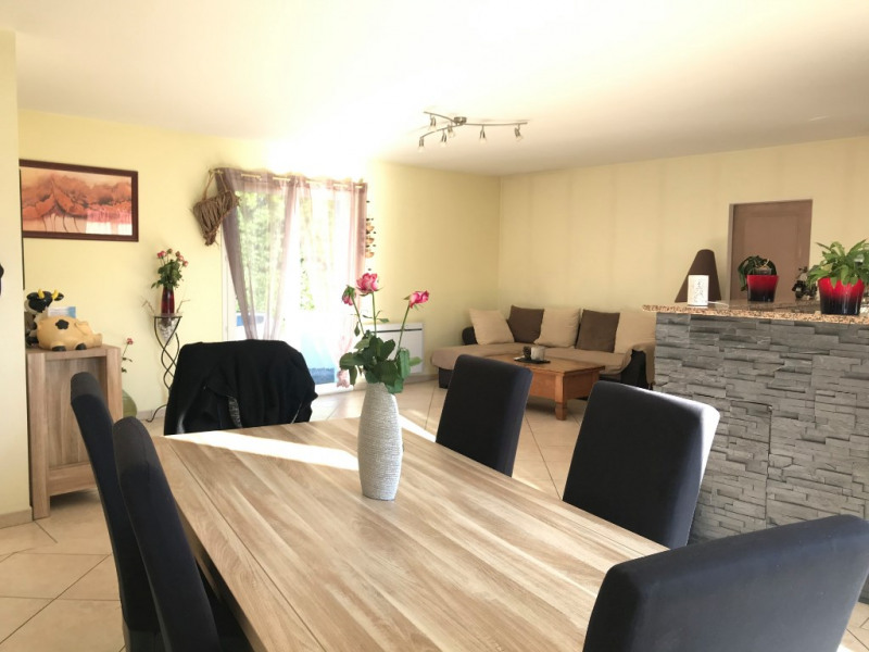 Vente maison / villa Dax 242000€ - Photo 2