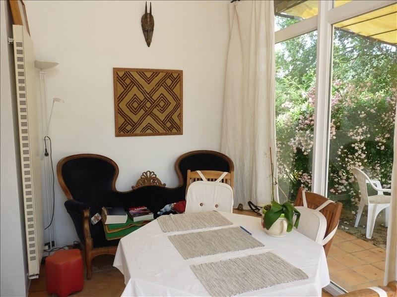 Sale house / villa Moirax 283500€ - Picture 7