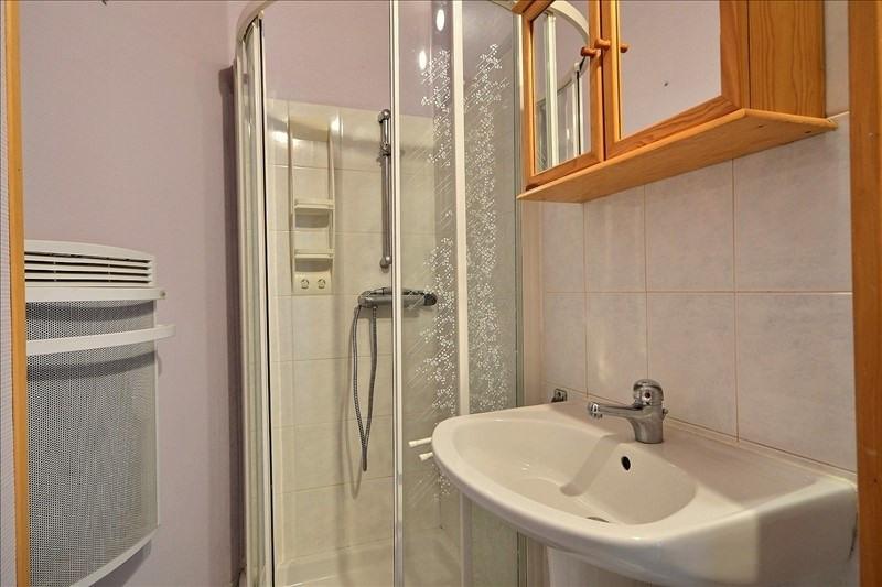 Vente appartement Grenoble 90000€ - Photo 4