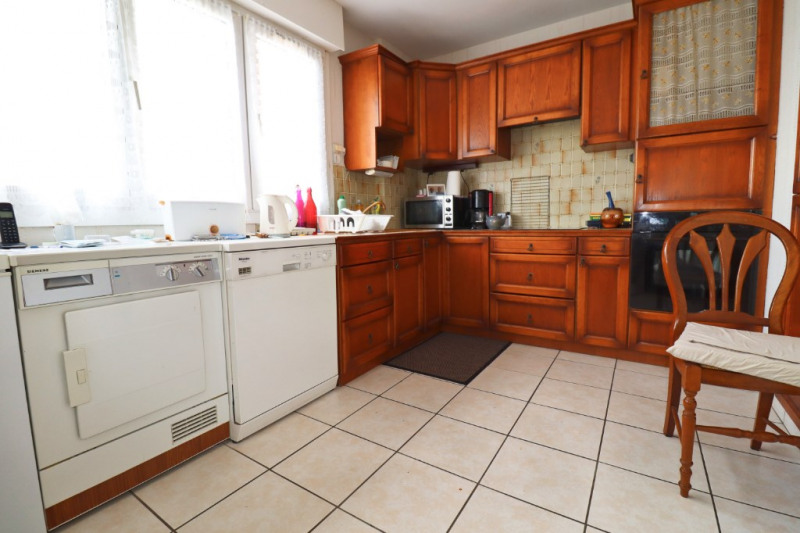 Sale apartment Lorient 159 750€ - Picture 3