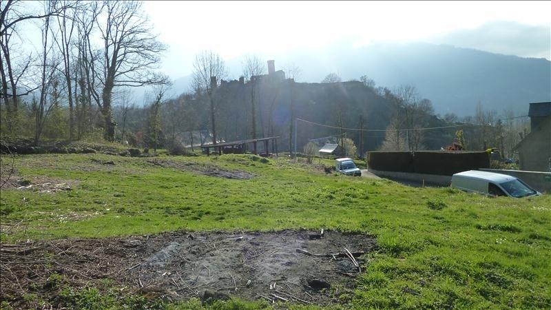 Vente terrain Beaucens 49000€ - Photo 3