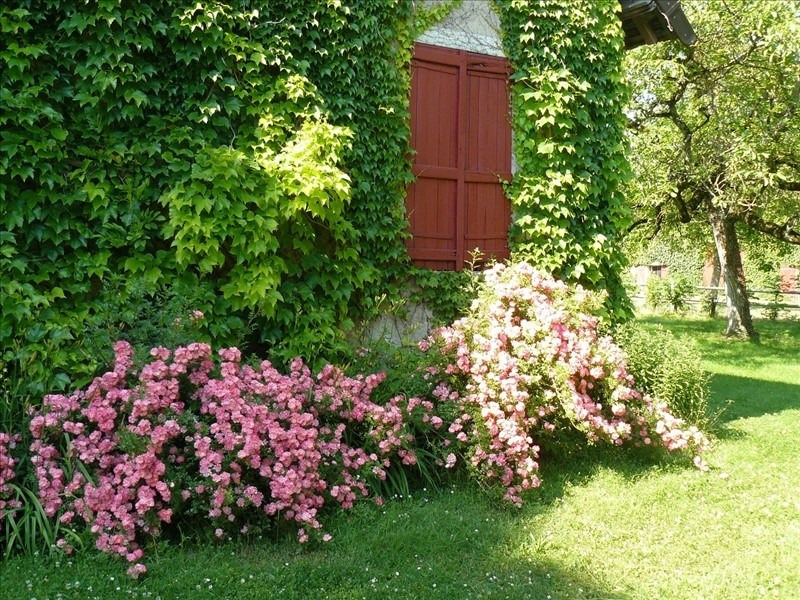 Sale house / villa Sauvigny les bois 375000€ - Picture 4