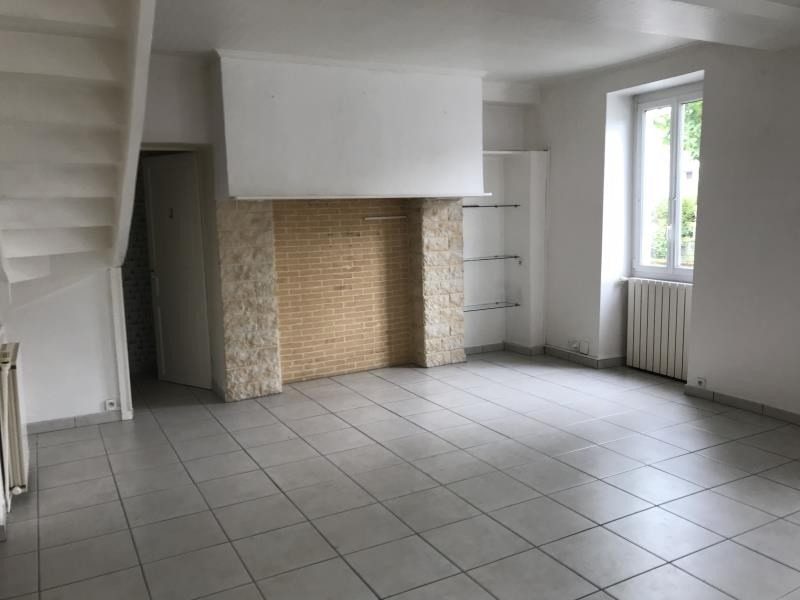 Vente immeuble Pau 276 000€ - Photo 3
